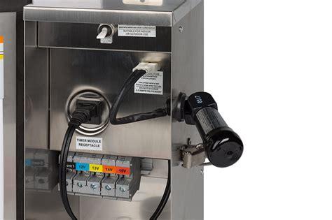 300 watt low voltage lighting transformer low voltage transformer 300 watt multi tap landscape