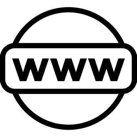 world web world wide web free web icons