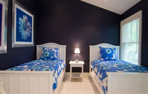 converting attic into bedroom should you convert your houston tx attic into a bedroom