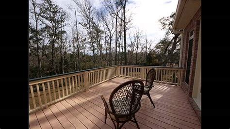 home with mother in law suite columbia sc real estate homes with mother in law suite for sale in charleston sc
