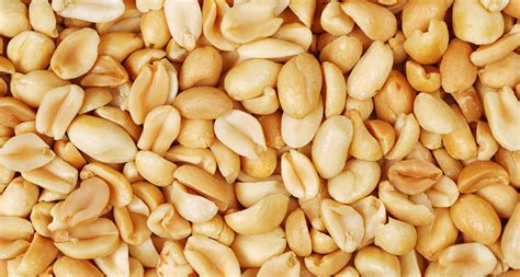 though complex new peanut allergy guidelines are based on