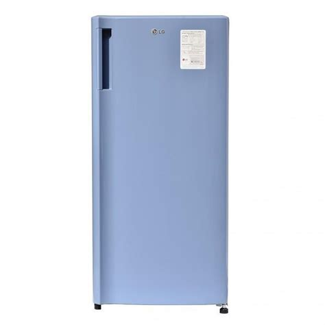 Kulkas Freezer 1 Pintu Lg sell lg refrigerator 1 door 165 liter gny201ch from indonesia by pt station sarana mulya cheap price