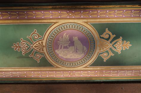 Minton Fireplace Tiles by Minton Fireplace Tile Panels Has Anyone Seen This Type