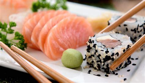 sushi a pavia il miglior sushi a pavia per gli amanti sol levante