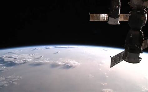 live iss iss hd live view earth live android apps on play