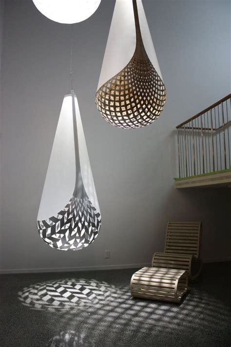 interesting lighting 25 very interesting lighting ideas interior design