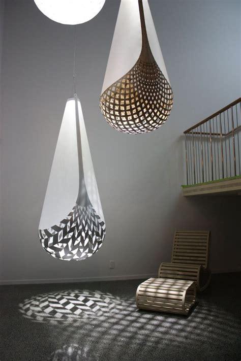interesting lighting 25 interesting lighting ideas interior design inspirations