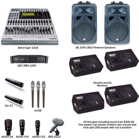untul munyuk sound sistem