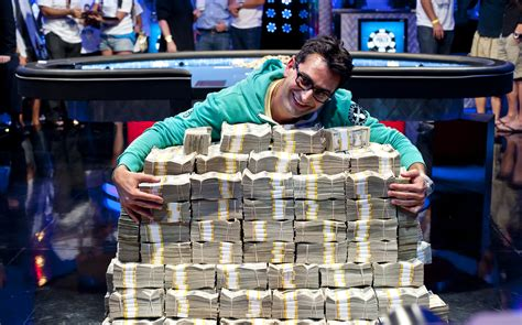 super high roller  cash game   recorded  tv esfandiari confirmed pokernews