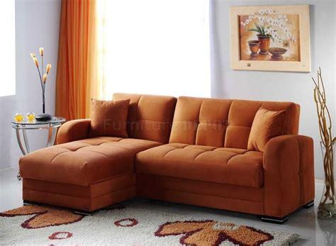 burnt orange microfiber sofa 42 best images about living room ideas on