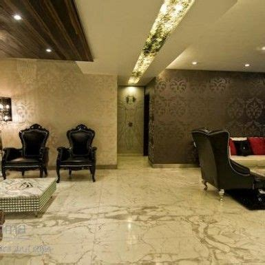 foundation dezin decor residential colored floor home interior design home and ceilings on pinterest