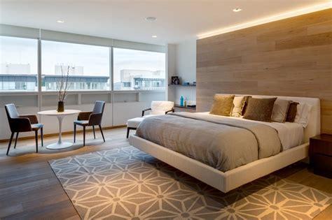 parete da letto illuminazione da letto idee straordinarie