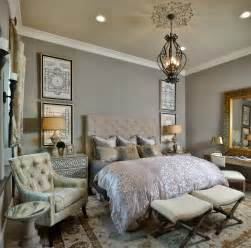 Gray Guest Bedroom Ideas Create A Luxurious Guest Bedroom Retreat On A Budget