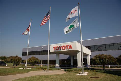 Kia Factory Alabama Alabama Engine Operations Fill Key For Automakers