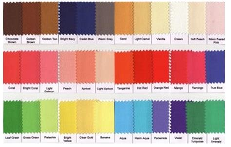 Wardrobe Colors by Neutrals For A Autumn Capsule Wardrobe Autumn