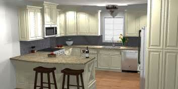 small u shaped kitchen with peninsula pics for gt u shaped kitchen with peninsula