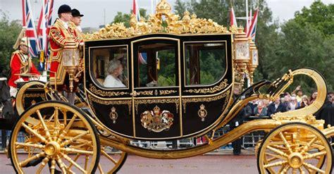 section 703 ira nova carruagem da rainha elizabeth 2 170 carrega s 233 culos de