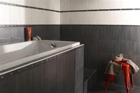 carrelage de salle de bain castorama