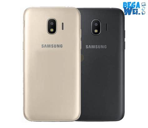 Harga Samsung J2 Cianjur harga samsung galaxy j2 2018 dan spesifikasi juni 2018