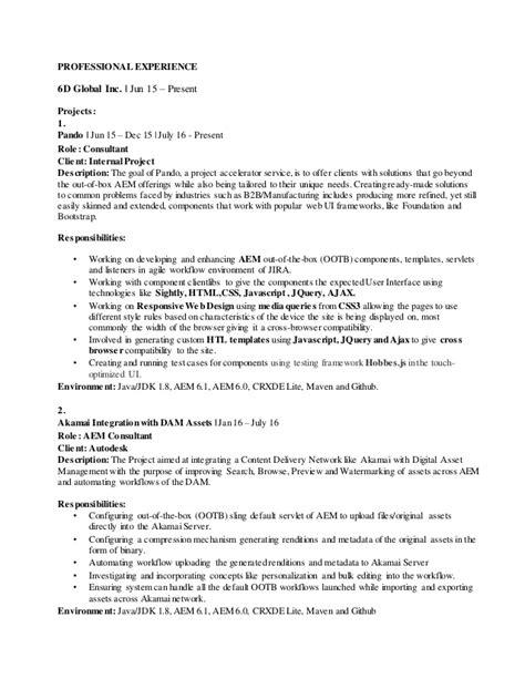 anindityasaha resume 09 01 2016