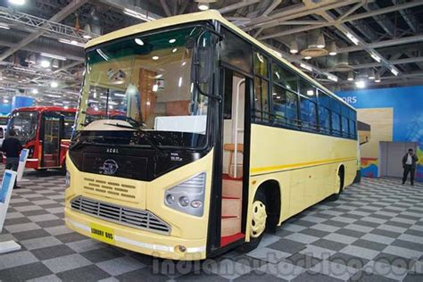 Special Sale Mumtaza tata 1512 luxury front quarters at the and special
