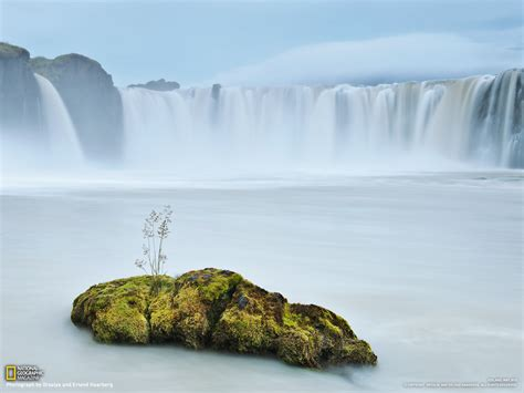 50 Nature Wallpapers Hd For by 50 Breathtaking National Geographic Nature Wallpapers Hd