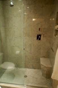 shower stall designs small bathrooms 1000 images about small bathrooms on pinterest showers shower stalls and small bathrooms
