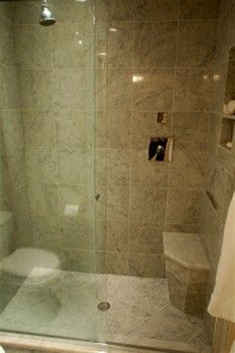 Doorless Shower For Small Bathroom Doorless Showers For Small Bathrooms Small Bathroom Doorless Walk In Shower Designs