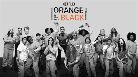 wallpaper iphone orange is the new black orange is the new black wallpapers 4usky com