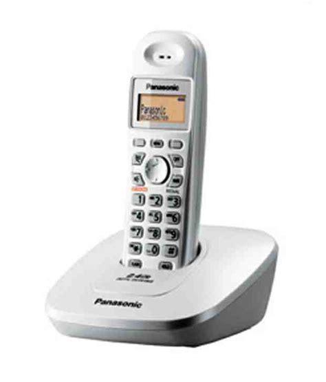 landline phone service cordless landline phone
