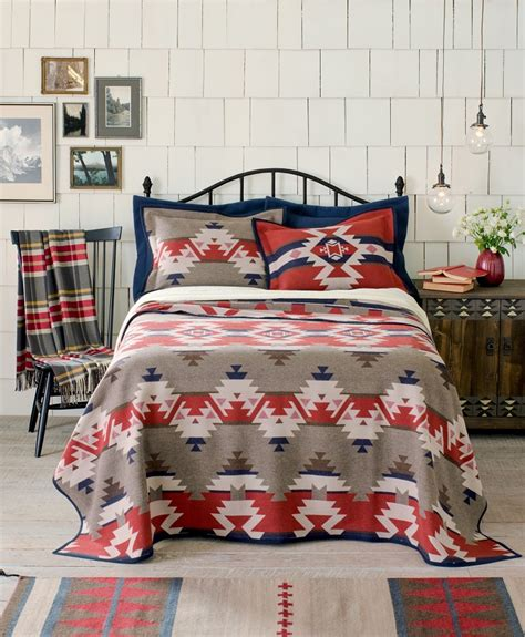pendleton bedding sets top 28 pendleton bedding sets pendleton flannel
