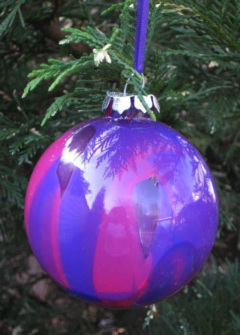 glass ornament crafts killer crafts crafty killers crafts with