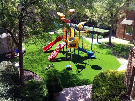 Artificial Grass Arlington, Texas. Putting Greens