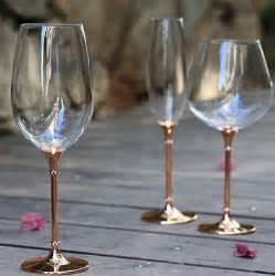 cheap glass wine glasses online get cheap wine glass stem aliexpress com alibaba group