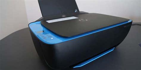 Printer Nirkabel hp rilis printer multifungsi koneksi nirkabel