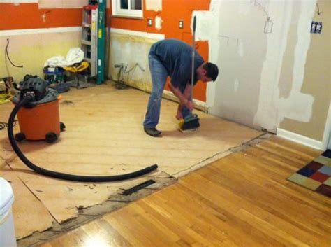Best Way To Sweep Hardwood Floors by Flooring Best Way To Clean Wood Floors Naturally With