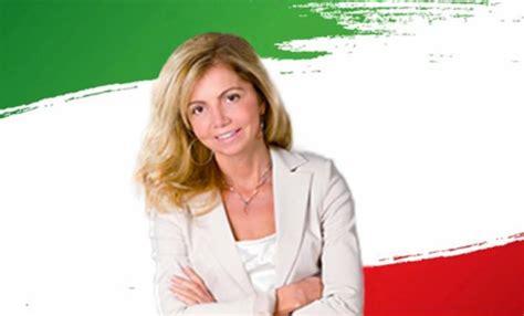 consolato dominicano in italia italiani nel mondo gli auguri di nissoli fi per