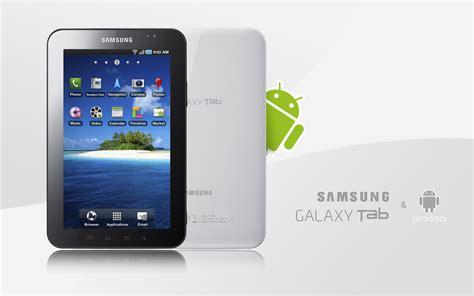 Baru Samsung Tab 2 Wifi Only timbulnya masalah wifi pada perangkat pc tablet microsoft