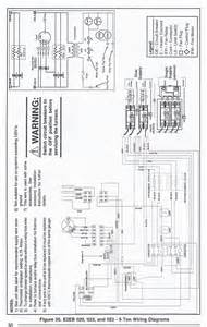 nordyne electric furnace diagram e2eb 017ha wiring nordyne free engine image for user manual