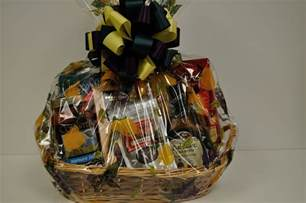 gift baskets for gift baskets angela s pasta and cheese shop