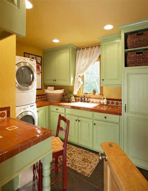 laundry interior design laundry room interior design and remodeling