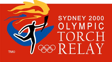 summer olympics torch relay wikipedia