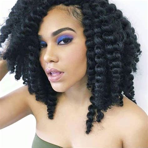 protective style crochet braids organized beauty 17 best images about protective styles for natural hair on