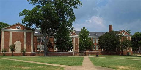 Mississippi State Mba Ranking by Mississippi State Missi Su Mississippi