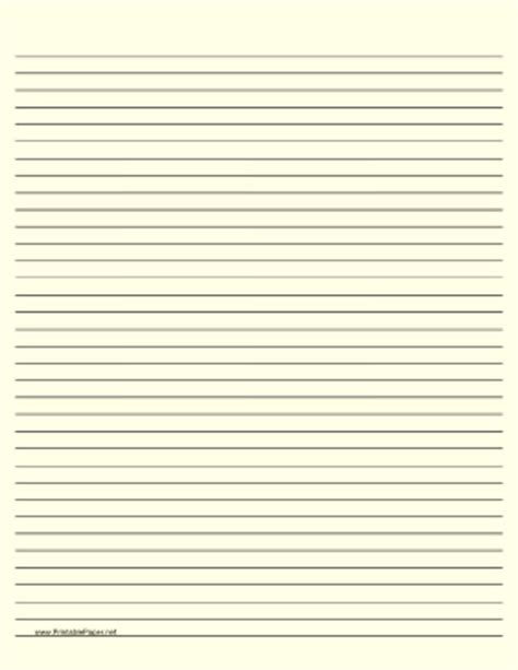 15 lined paper backgrounds wallpapers freecreatives