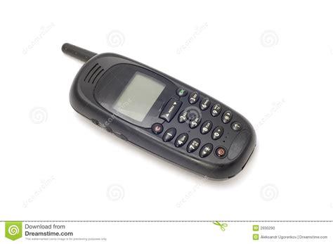 mobile foto mobile phone stock photo image 2930290