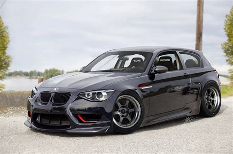 bmw car series bmw 1 tuning series jpg car modified bmwcase bmw car