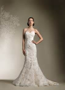lace mermaid wedding dresses mermaid wedding dresses 2012