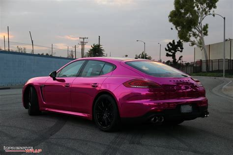 pink porsche panamera pink expensive car electrical schematic