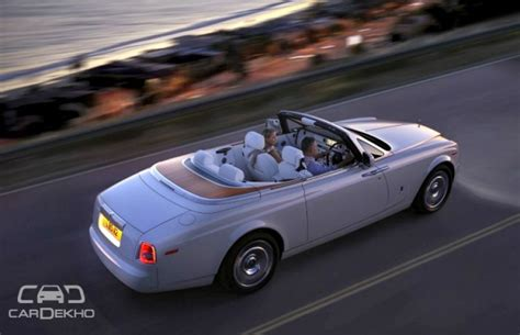 roll royces price check out the rolls royce sweptail
